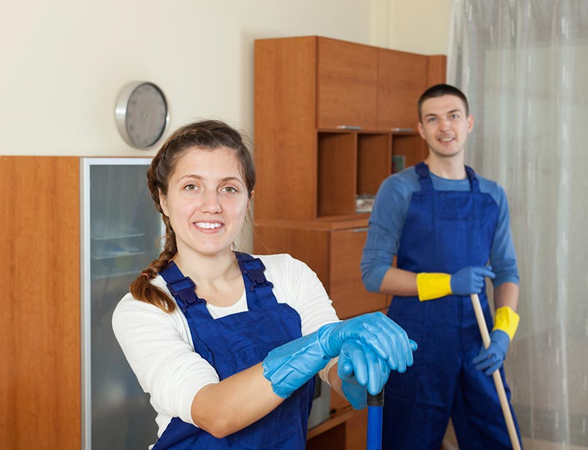 fcs oikiakes voithoι οικιακές βοηθοι